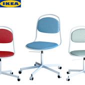 ORFELL / SPORREN Ikea