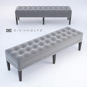 EICHHOLTZ Bench Tribeca
