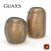 Guaxs_Patar_Vase