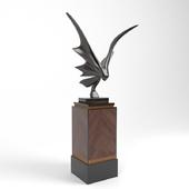 Eaglebat