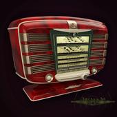 "Radio ""Star 54"""