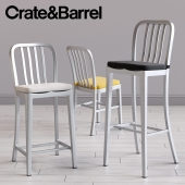 C&B Delta Dinning and Bar Chairs