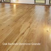 Паркетная доска Barlinek Floorboard - Jean Marc Artisan - Optimiste Grande