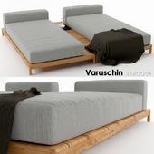 Varaschin - Barcode