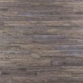 Bedrock Oak
