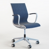 Soul Techno Desk Chair