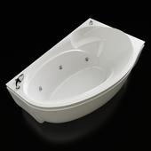 Bath Doctor Jet Vis Vitalis Alice C DX