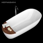 Bathroom Kerasan Aquatech