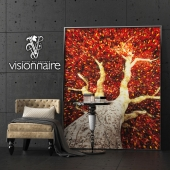 Visionnaire Monroe set