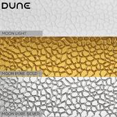 Настенная плитка DUNE Moon