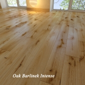 Parquet Barlinek_Intense