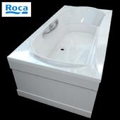Bath Roca Akira