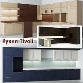 kitchen Tivoli