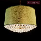 Masiero  VE 1182 S8