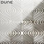 Керамическая плитка Dune by DUNE