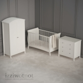 izziwotnot furniture set