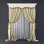 curtains_14