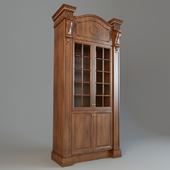 Kitchen cabinet Marco Mobili