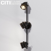 Citilux Weimar CL537531