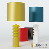 CONTOUR_Elstead lighting