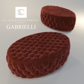 The sofa and chair company - Gabrielli