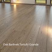 Паркетная доска Barlinek Floorboard - Tartufo Grande