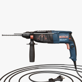 Hammer BOSCH GBH 2-26 DRE Professional