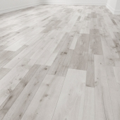 laminate natural touch Oak Farko Koji