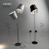 Торшеры VEDRO concept