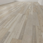 Pine laminate natural touch Farko Spirit