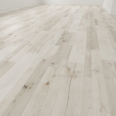 Oak laminate natural touch Farko Urban