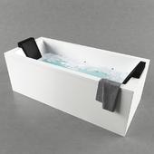 Bathroom Design Paolo Parea Quadra