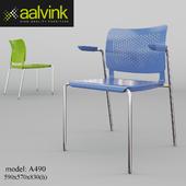 Aalvink Furniture - 490