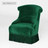 Eichholtz Chair Etoile 110316