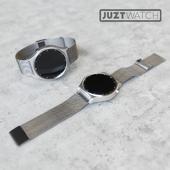 Wristwatch JUZTWATCH