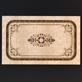 classic floor marble 2