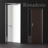 Двери Rimadesio Aura