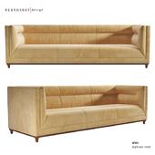 bernhardt design, alex, jephson robb