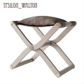 Chair YPSilon_Walton_William_Stool