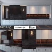 Castagna Cucine Deco
