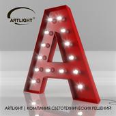 ARTLIGHT_A