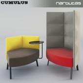 narbutas CUMULUS