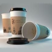 27Unit COFFEE CUP