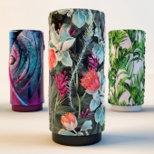 1st Floral Vase Collection