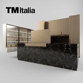 Kitchen TM italia Neolite