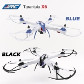 Drone JJRC Tarantula x6