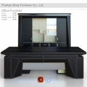 Foshan Shiqi Furniture Co