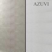 Плитка Azuvi basic
