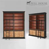FULL HOUSE. Библиотека 1BCBG011