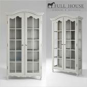 FULL HOUSE. Витрина 1WBAF010